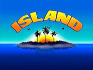 слот Island в Вулкане Удачи