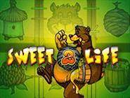 Играть в слоты на деньги Sweet Life 2