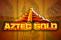 Aztec Gold