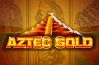 Золото Ацтеков в Вулкане Удачи