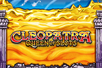 Cleopatra Queen Of Slots с Бонусами