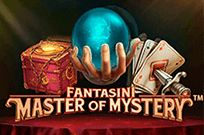 Fantasini: Master Of Mystery в Вулкане Удачи