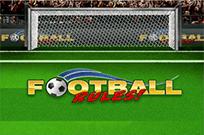 Football Rules! в Вулкане на деньги
