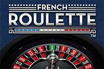 French Roulette в Вулкане Удачи