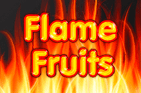 Fruits On Fire в Вулкане Удачи