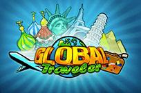 Global Traveler в Вулкане на деньги