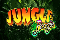 Jungle Boogie в Вулкане Удачи