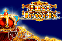Just Jewels Deluxe в Вулкане на деньги