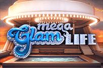 Mega Glam Life с Бонусами
