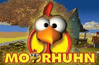 Moorhuhn в Вулкане на деньги