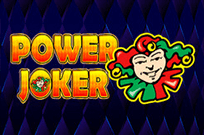 Power Joker в Вулкане Удачи