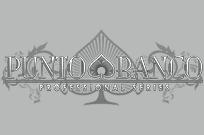 Punto Banco Pro Series в Вулкане Удачи