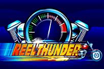Reel Thunder с Бонусами