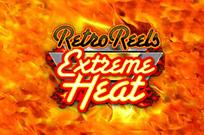 Retro Reels Extreme Heat в Вулкане на деньги