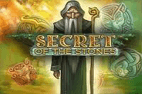 Secret of the Stones в Вулкане Удачи