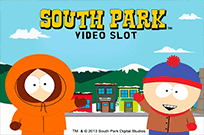 South Park: Reel Chaos с Бонусами