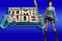 Tomb Raider с Бонусами