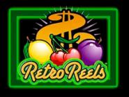 Retro Reels
