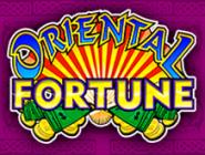 Oriental Fortune
